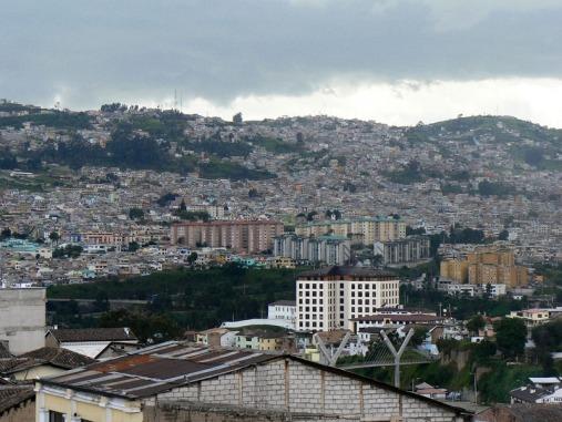 Quito_desde_las_cupulas_de_Santo_Domingo (11)